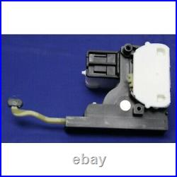 25664287 AC Delco Door Lock Actuator Front or Rear Passenger Right Side New RH