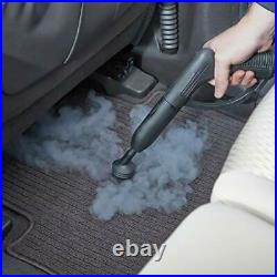 Car Detailing Kit Steam Cleaning Machine Cleaner Portable Auto Multi Purpose New