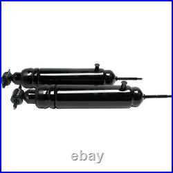 MA822 Monroe Shock Absorber and Strut Assemblies Set of 2 New for Olds Pair