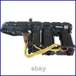 MM-951 Motorcraft Seat Motor Front Driver Left Side New LH Hand for Town Car