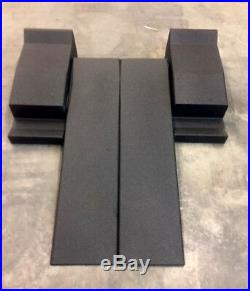 SALE Race Ramps 72 2-Stage Incline Ramps Lightweight Service Ramps Show Car