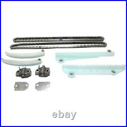 Timing Chain Kit For 2000-2010 Ford F-150 2000-2007 Crown Victoria